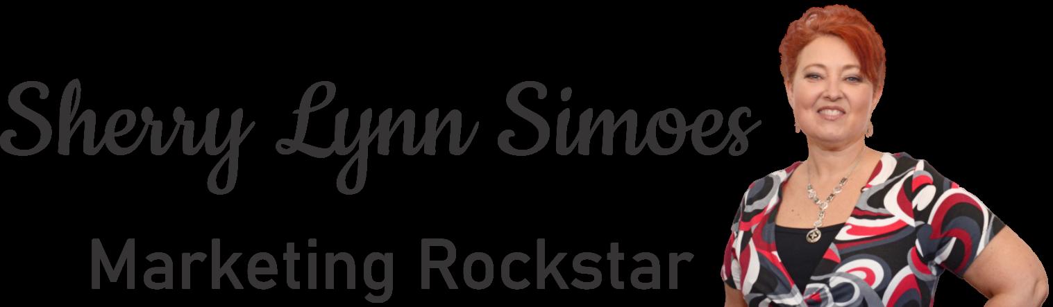 SHERRY LYNN SIMOES